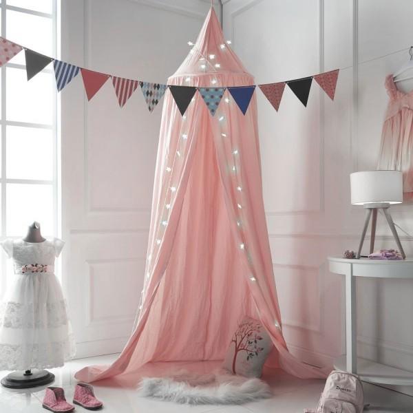 Fairy Tale Κουνουπιέρα H2,40m