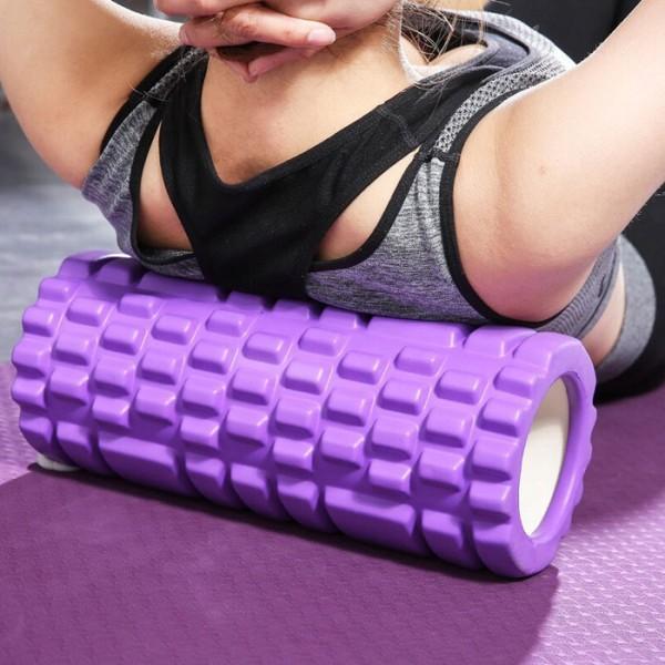 Relax Ρολό Μασάζ Και Γυμναστικής