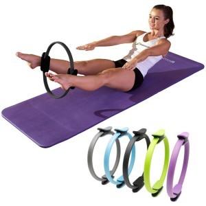Balance Στεφάνι Για Yoga 38x 3.5cm