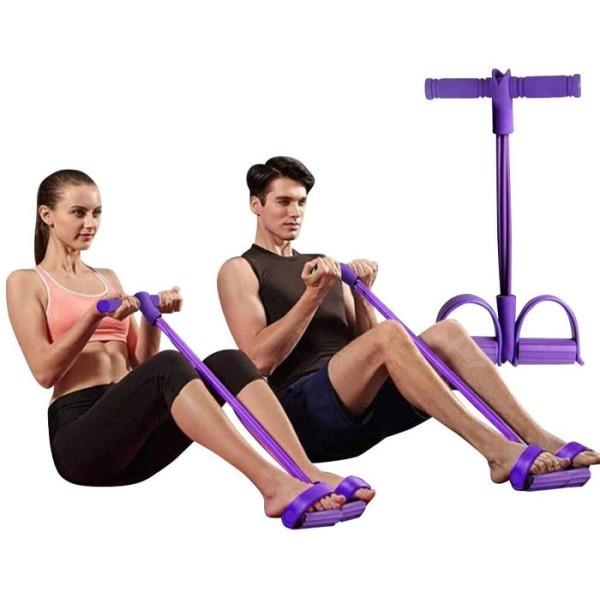 Bell Όργανο Γυμναστικής