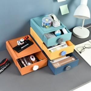 Desk Συρτάρια Αποθήκευσης 21x20x8cm