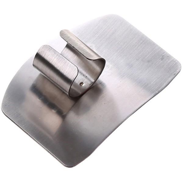 Dito Προστατευτικό Δαχτύλων 6,5x4,8x2cm