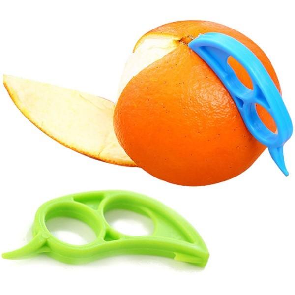 Arancio Κόφτης Για Πορτοκάλι