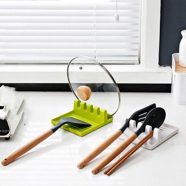 Supp Βάση Για Εργαλεία Κουζίνας