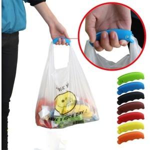 Carry Χειρολαβή Για Σακούλες 9,2x2,3x2,5cm
