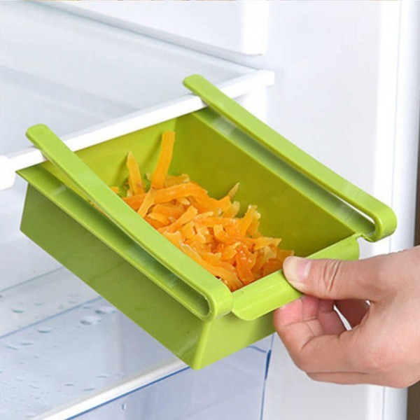 Organize Κουτί Συρτάρι Ψυγείου
