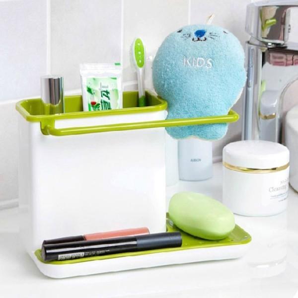 Collect Βάση Για Εργαλεία Κουζίνας