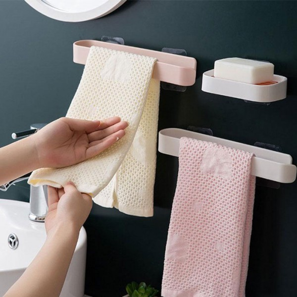 Line Κρεμάστρα Για Πετσέτα