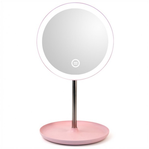 Miroir Επιτραπέζιος Καθρέφτης