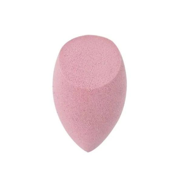 Blend Σφουγγάρι Για Μακιγιάζ Ροζ 5.5x3.5cm
