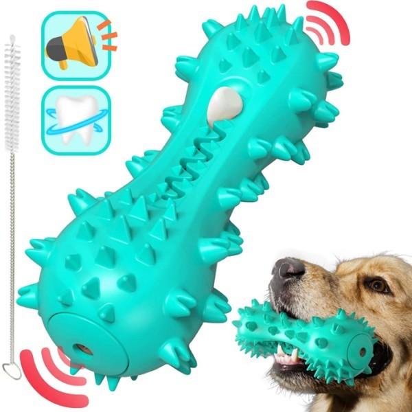 Gioco Παιχνίδι Για Σκύλους Μασητικό Με Ήχο